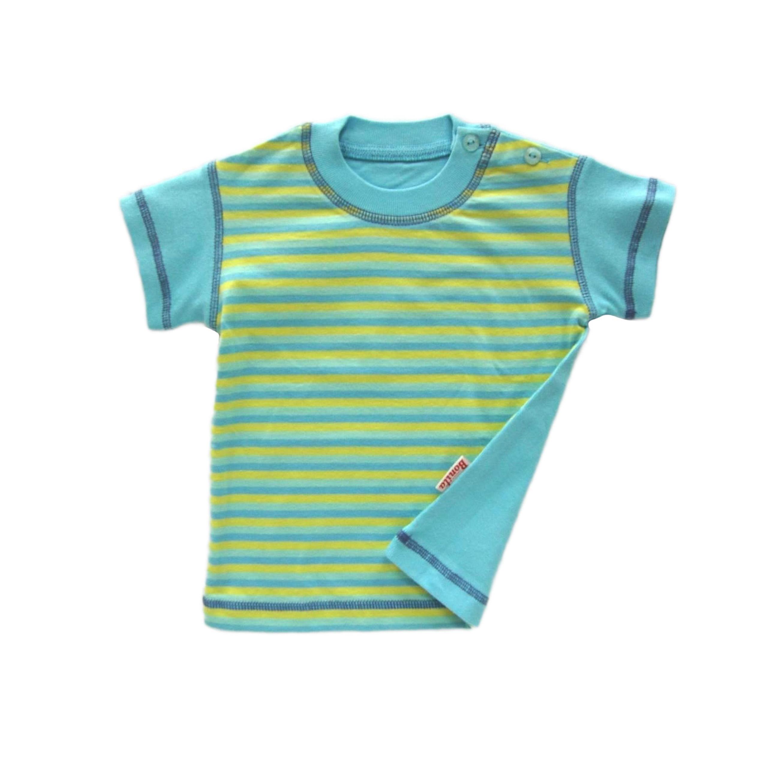 Блузи, ризи и потници
