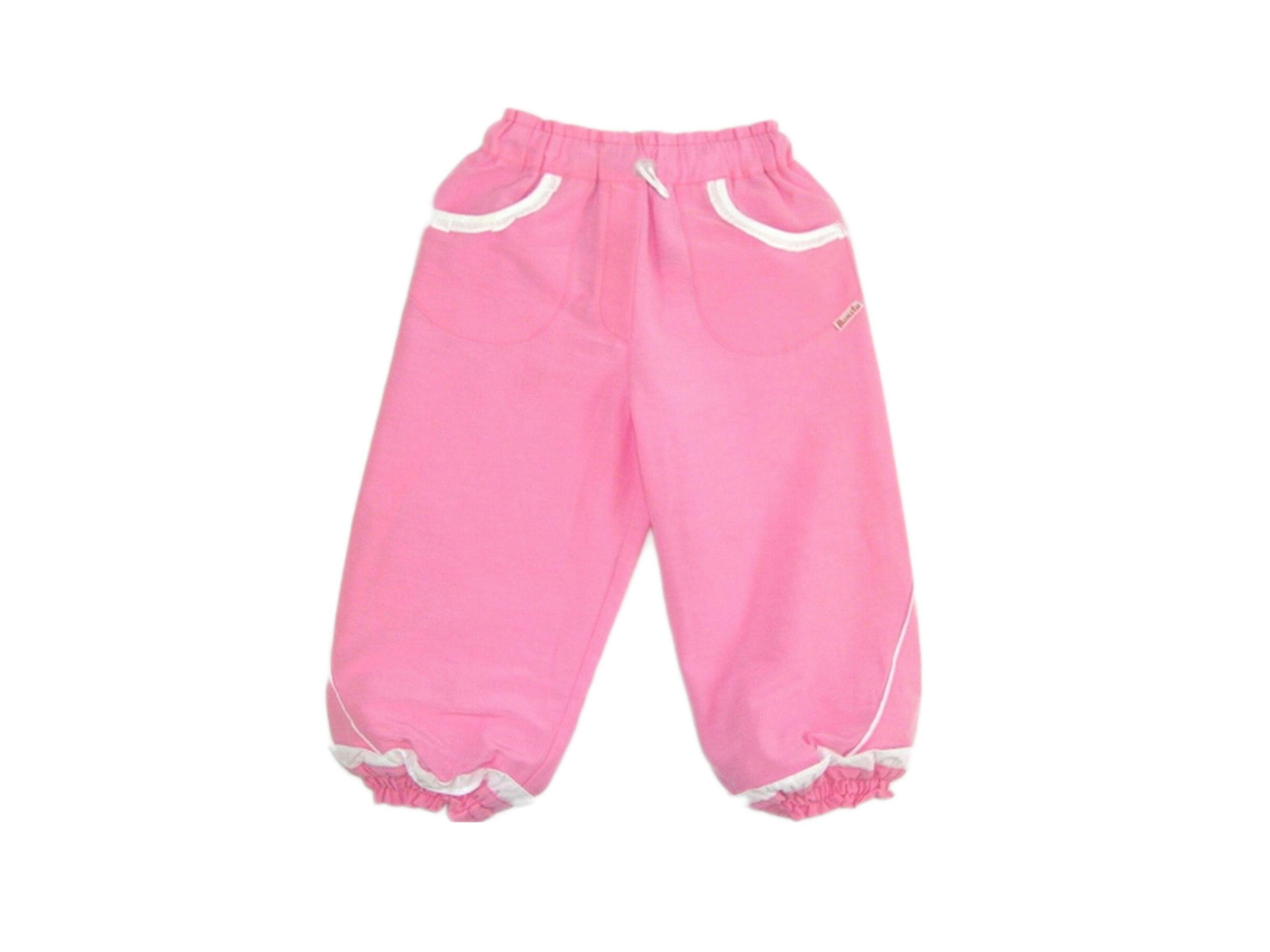 Момичета панталони