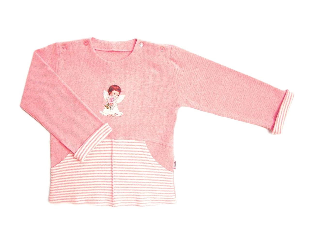 Блузи и ризи за момичета